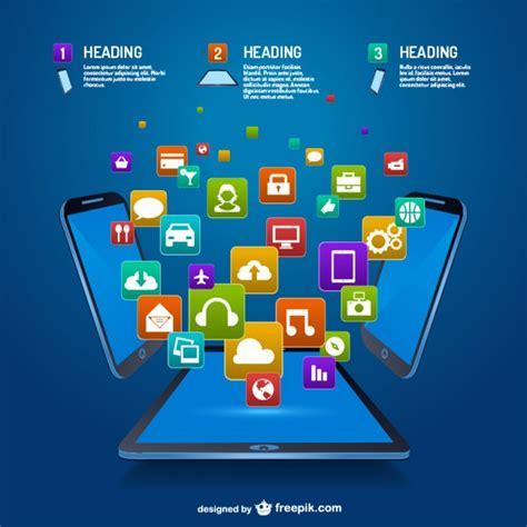 aplicaciones para ipad 2017