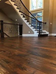 Matte floor finish home design ideas and pictures for Floor varnish matt