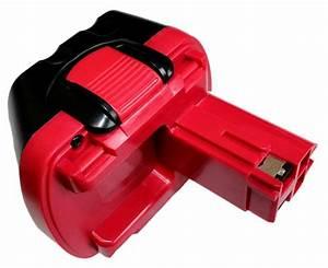 Bosch Gsr 12 Ve 2 : 12 volt nicd akku 12v 1500mah boschakkuschrauber gsb 12 ve 2 gsr 12 ve 2 bosch ebay ~ Orissabook.com Haus und Dekorationen