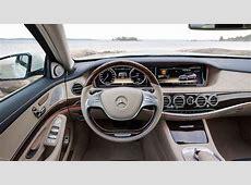 MercedesBenz SClass 2019, Philippines Price & Specs