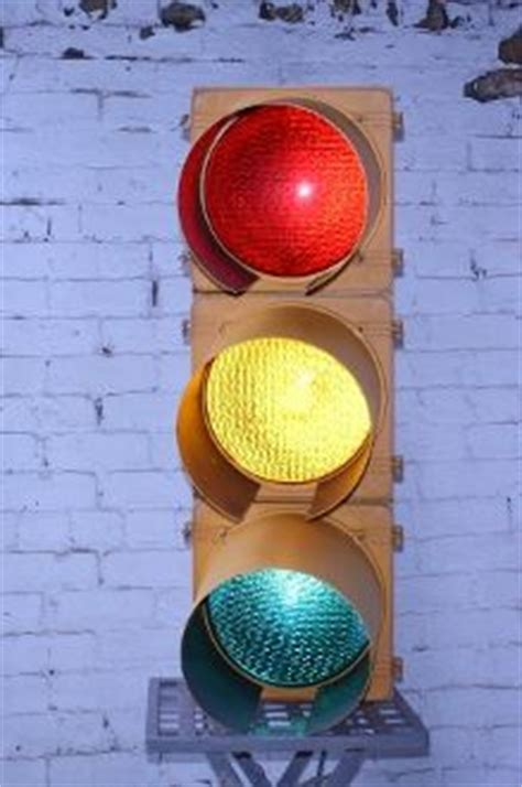traffic light order 808 best images about semafors on