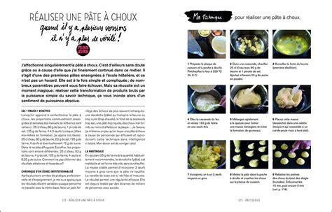 pate a choux chef simon en cuisine by chef simon un livre du chef bertrand simon photographies de sabine simon