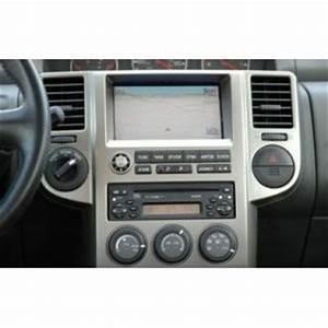 Nissan Navi Update : nissan xanavi navigation dvd sat nav update disc birdview ~ Jslefanu.com Haus und Dekorationen