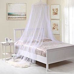 sears canopy bed bed canopies canopy bed curtains sears