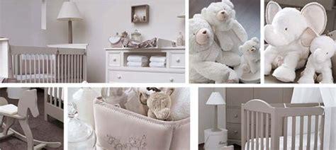 chambre bébé beige et blanc 17 meilleures images à propos de chambre bébé marron beige