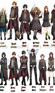 Sirius Harry Potter Desktop Wallpapers on WallpaperDog