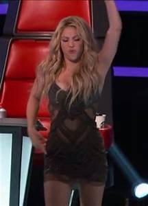 1000+ images about Shakira Shakira on Pinterest   Shakira ...
