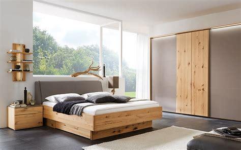 Schlafzimmer Einrichten Tipps by Schlafzimmer Einrichten Bilder