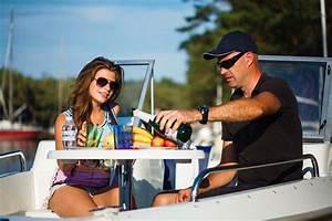 boat bill of sale maritime documentation center With coast guard boat documentation