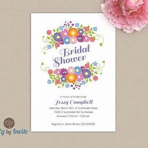 mason jar wedding invitation and rsvp from onlybyinvite on for lesbian wedding shower ideas