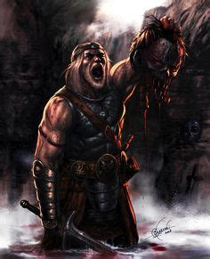 1000 Images About Beowulf On Pinterest Rotten Tomatoes