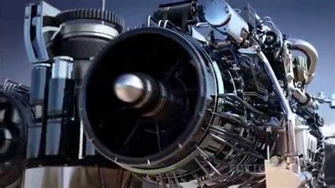 mechanical engineering motivational video  students