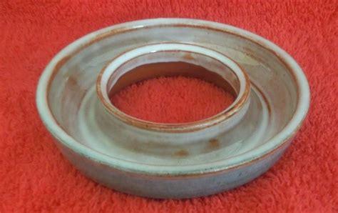 campden pottery