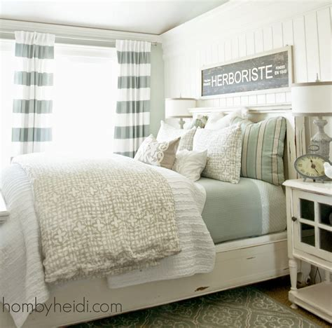 colors for master bedroom master bedroom favorite paint colors