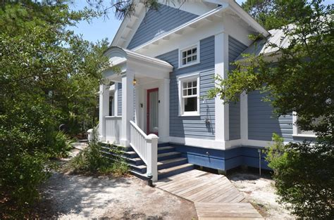 Cottage Rentals by Book Now Cottage Rental Agency