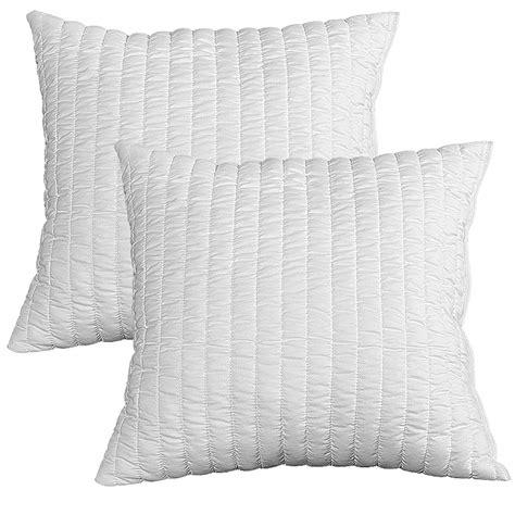 Cuscini Da Letto - i migliori cuscini da letto informazioni e tabelle di