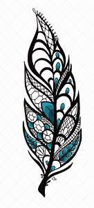 Peacock Feather Tattoo Mehndi Design Best Designs ~ loversiq