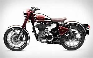 Moto Royal Enfield 500 : royal enfield classic 500 motorcycle uncrate ~ Medecine-chirurgie-esthetiques.com Avis de Voitures