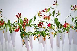 Balkonkästen Gestalten Ohne Blumen : blumengesteck modern foto bild sonstiges naturkunst gestalten mit blumen bilder auf ~ Bigdaddyawards.com Haus und Dekorationen