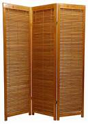 Privacy Screens For Bedrooms Uk by Honey Scandinavian Spruce Multi Panel Privacy Screen Tropical Screens And