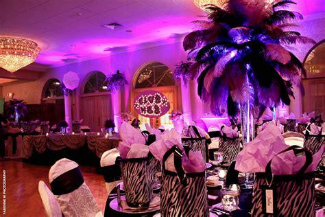 16 ideas versailles ballroom