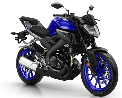 yamaha e bike motor 2017 2017 yamaha motorcycles get new colour schemes paul
