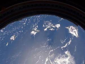 Hawaiian Islands NASA (page 2) - Pics about space