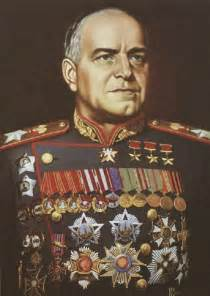 georgy zhukov alchetron the free social encyclopedia