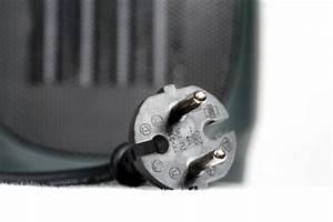 Chauffage D Appoint Economique Et Efficace : climatisation et frigoristes chauffage lectrique d appoint ~ Dailycaller-alerts.com Idées de Décoration