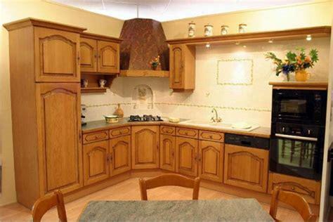 modele de hotte de cuisine hotte de cuisine angle obasinc com