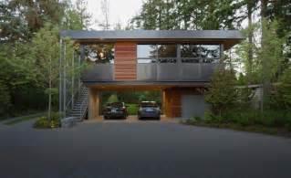 Simple Garage Plan Ideas Photo by Modern Garage Designs Transformation Your House Plans