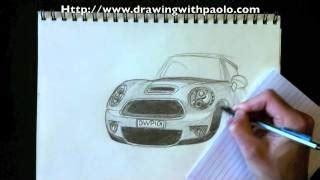 nettoyer si鑒e en cuir voiture comment dessiner un e voiture