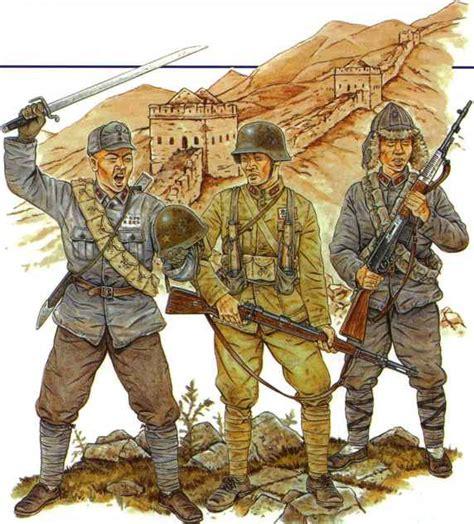 civil war armies gold triangles mine creek