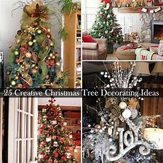 25+ Unique Christmas 2014 Trends Ideas On Pinterest  Hot Coco Bar, Holiday Wedding Decor And