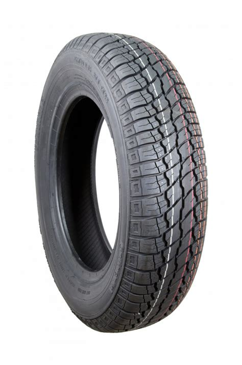continental ct   tyres