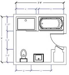 6 x 8 master bathroom layout bathroom floor plans 8 x 14 2017 2018 best cars reviews