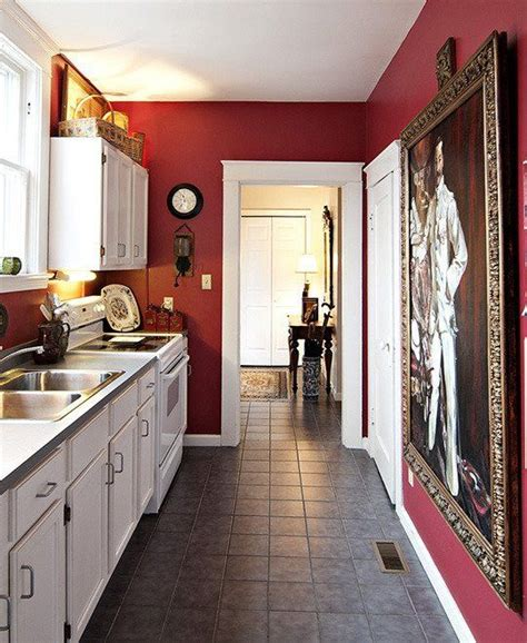 kitchen cabinets design photos 617 best masculine spaces designs images on 6009