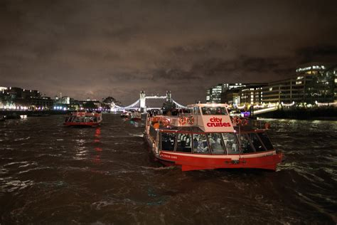 Dinner Boat Rides Near Me by City Cruises S No 1 Sightseeing Tour On The