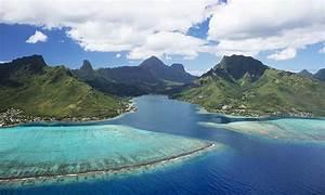 ATV Adventure Excursion, Things to do in Moorea | Tahiti.com