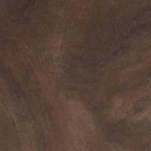 MARAZZI Rovigo Gavello 12 in. x 12 in. Brown Ceramic Floor ...