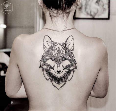 Tatouage Fleur De Lys Bas Du Ventre Tattooart Hd