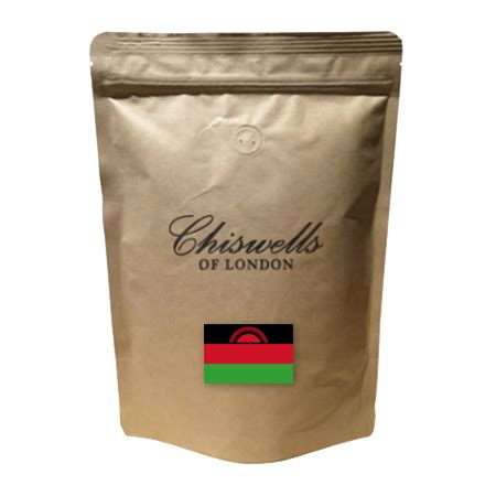Cheap coffeeware sets, buy quality home & garden directly from china suppliers:selamlique istanbul decaf turkish coffee sachets packs of 7 x 7 gr 24 x 7 gr enjoy free shipping worldwide! Malawi AAA Mzuzu Ground Coffee 250g | Discount Coffee