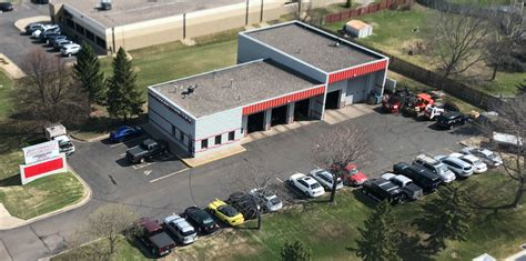 Welcome To Complete Auto Services  Auto Repair Blaine, Mn. Teenage Drugs Statistics Banks In Dublin Ohio. Engineered Bamboo Wood Flooring. New Zealand Travel Companies. Pull Up Banner Printing Best Teacher Colleges. Accounting Classes Online For Free. Personal Financial Consulting. Treatment For Fungal Infection On Feet. What Is The Social Security Tax Rate