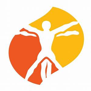 Vitruvian Man Logo | www.pixshark.com - Images Galleries ...