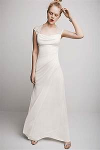 wedding dresses for second marriages richmond With wedding dresses for 2nd marriages