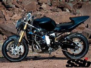 Yamaha R6 Streetfighter | Motorcycles | Pinterest | Yamaha ...