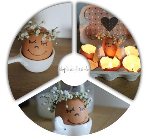 poule cuisine decoration poule pour cuisine dco cuisine theme poule