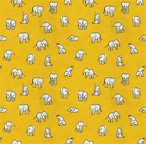 Elephant wallpaper | via Tumblr | my favorite | Pinterest ...