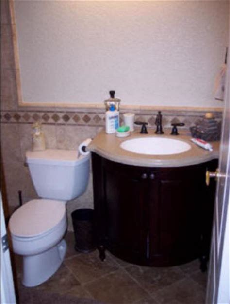 local   bathroom remodel contractor  renovation