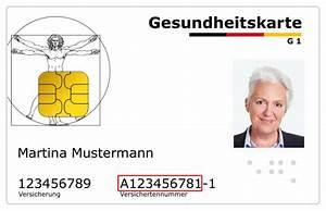Aok Zahnreinigung Rechnung Einreichen : deutschlands pflegehilfsmittel box ~ Themetempest.com Abrechnung